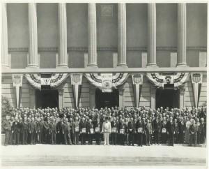 1935 April Grand York Rite 1 (Medium)